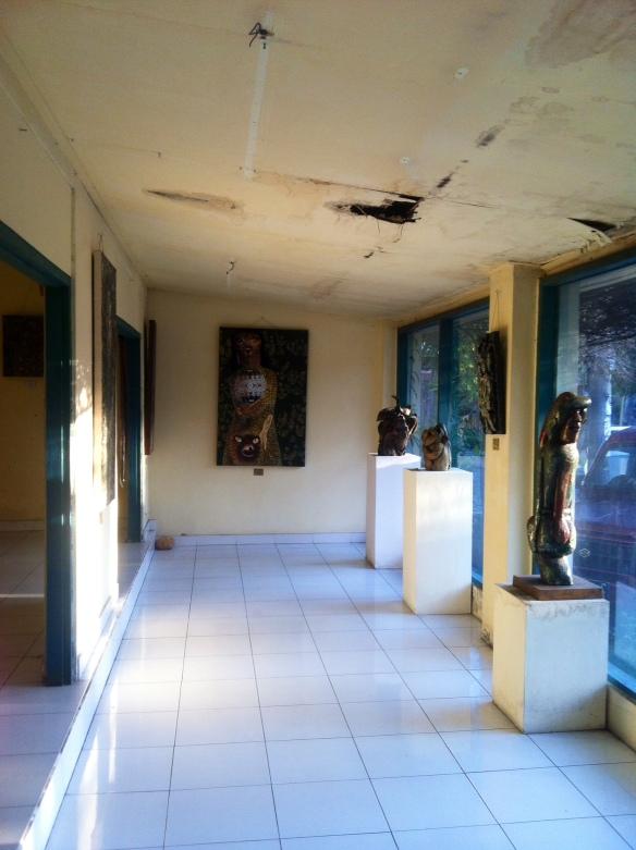 Wina Gallery