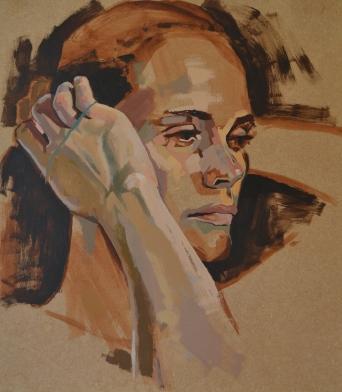ianlaw-painting-art-jess