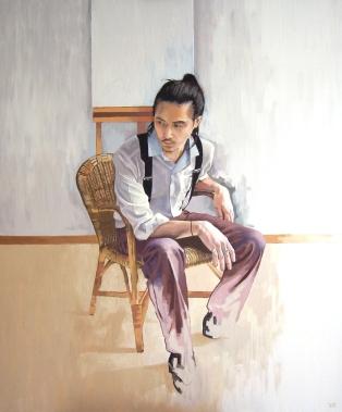 ianlaw-portrait