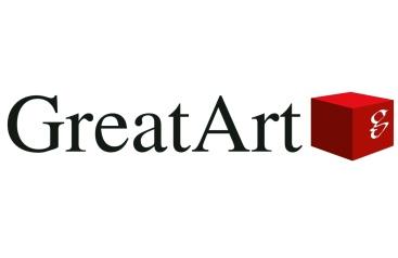 GreatArt_Middle.jpg