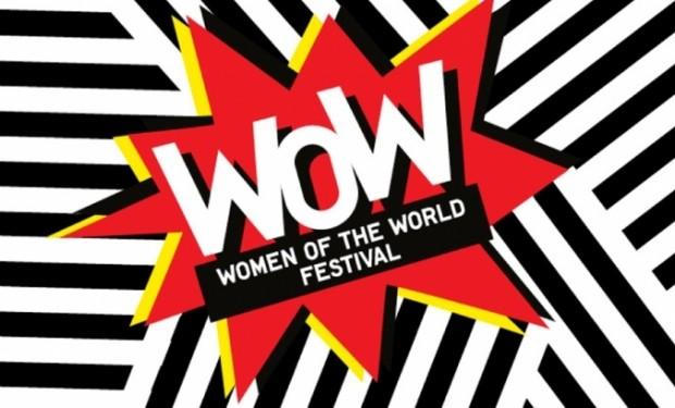 wow-women-of-the-world-festival_620_375_90_s_c1