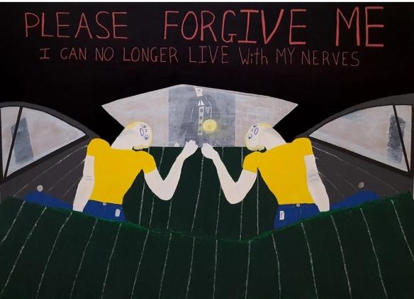 pls forgive me