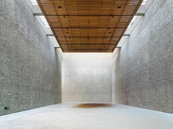 Galerie-Berlin